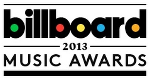 Which Billboard Music Awards 2013 'Top Artist' Nominee Is Likely to Go Broke?
