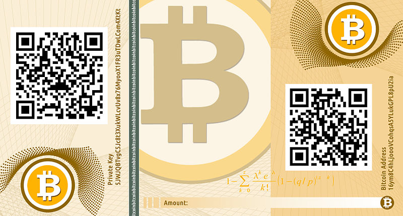 Seattle Prepares for First Bitcoin ATMs in the U.S.