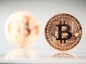 Austin's HandleBar Houses First U.S. Bitcoin ATM
