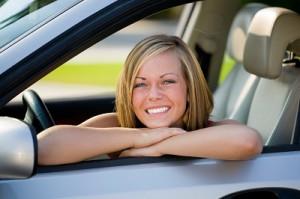 CCCU auto tax match