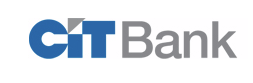 Review: CIT Bank Online CD Account