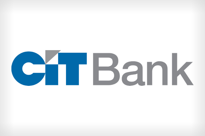 Review: Achieve the Best 1-Year CD Rates with CIT Bank