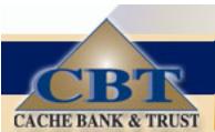 Cache Bank & Trust