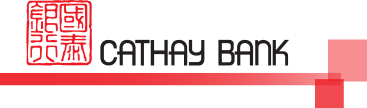 Cathay Bank