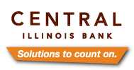 Central Illinois Bank