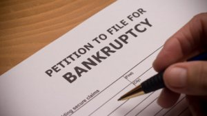 Chapter 7 Bankruptcy: Liquidating Assets to Repay Debts