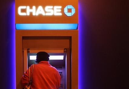 Chase Bank Auto Loan Rates  Monitor Bank Rates