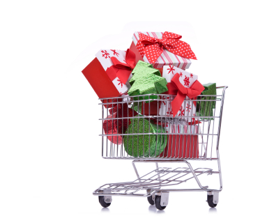 7 Ways to Save Money on Christmas Shopping This Year