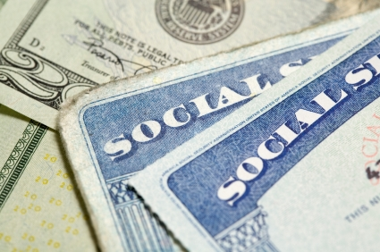 Guide to Collecting Social Security Benefits in Retirement