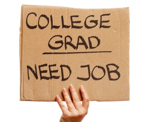 College Graduates thumb