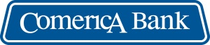 Deal of the Day: Comerica Bank Mortgage Loan at 3.750%