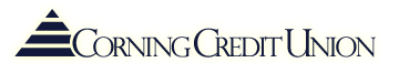 Checking Account Interest Rates Today from Corning Credit Union at 2.00% APY