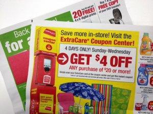 coupon stacking