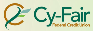 How to Skip a Loan Payment this Holiday Season at Cy-Fair Federal Credit Union
