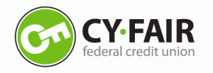 Cy-Fair Federal Credit Union
