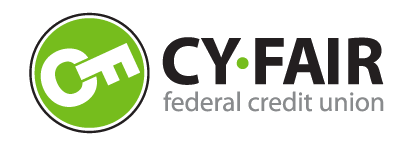 Take Advantage of Low Mortgages Rates at Cy-Fair Federal Credit Union