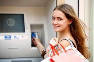 5 Dallas Free Checking Account Options Available Today