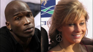 NFL's Chad Johnson or Olympic's Shawn Johnson: Which Dancing with the Stars Contestant Is in More Debt?