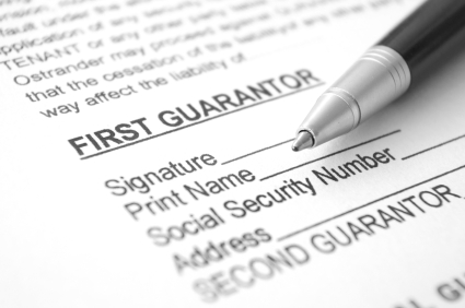 Dangers-of-Co-Signed-Loans