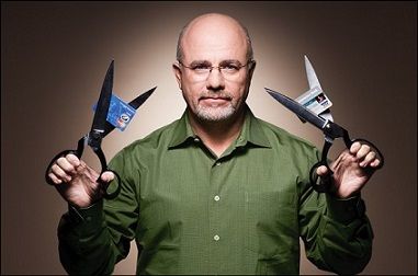 Dave Ramsey-resized2