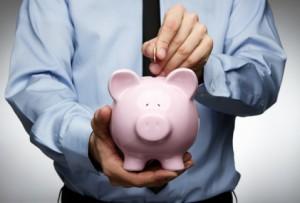 discover bank savings account