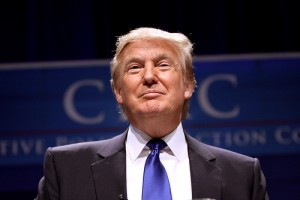 Why Donald Trump Is Giving Away Suitcases Filled with Cash to Grow Your Bank Account