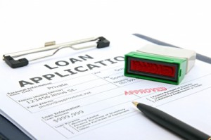 Experian Credit Bureau