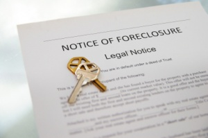 Fannie Mae Freddie Mac Foreclosure