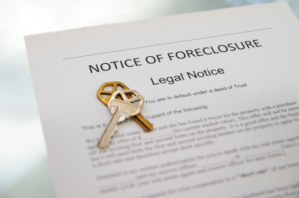 Fannie Mae, Freddie Mac and Chase to Halt Foreclosures for the Holidays