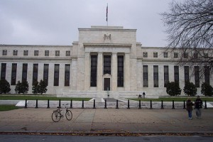 How the Fed's Wall Street Fix Could Impact Consumer Lending