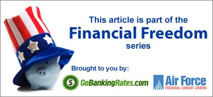FinancialFreedomLogo