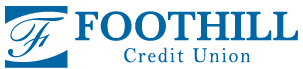 Finance Your Car With Foothill Credit Union and Save Money in the New Year