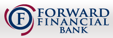 Forward Financial Bank