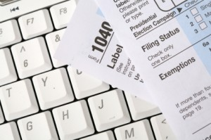 4 Ways Austin Residents Can Save Money While Filing Taxes