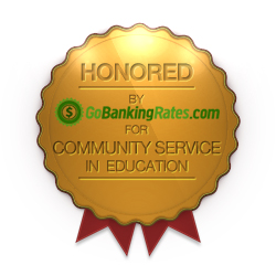 Credit Union Award