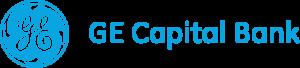 GE capital bank