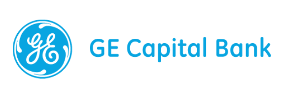 GE Capital Bank Online Savings Account Rate Jumps to 0.95% APY