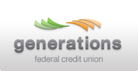 Deal of the Day: Generations Federal Credit Union Auto Loan at 2.74% APR