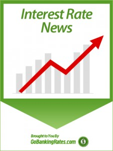 Go Banking Rates - Interest Rate News