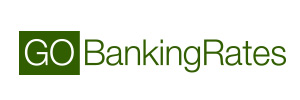 GOBankingRates Showcases City County Credit Union's New Cutting-Edge Branch in Wilton Manor