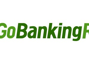 GOBankingRates Bank Account Study: Who Offers the Best Interest Rates – Banks or Credit Unions?
