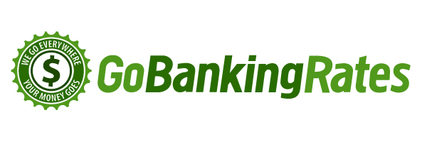 GOBankingRates Finds 49 of 50 Largest Credit Unions Offer Everything Users Want in Mobile Banking