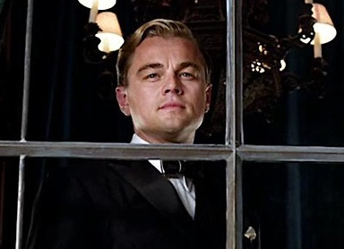 A Modern Day 'Great Gatsby' Would be $22.8 Million in Debt