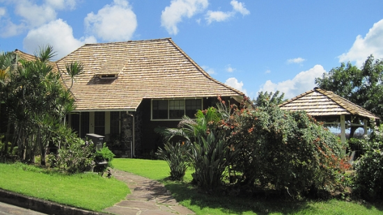 Best Mortgage Rates in Honolulu, Hawaii   GOBankingRates