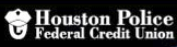 Houston Police Federal Credit Union