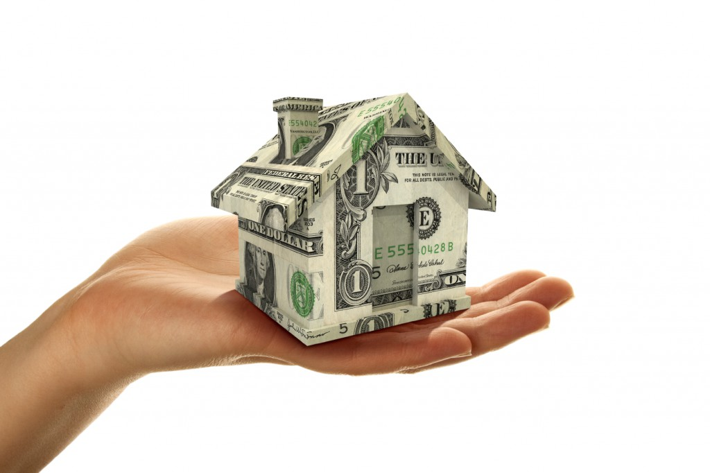 No Closing Cost Refinance How to Refinance With No Closing Costs