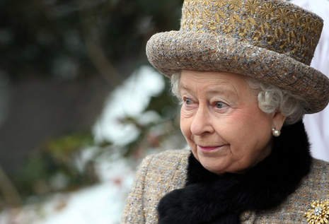 Even Queen Elizabeth II Struggles with Winter Energy Costs: 5 Savings Tips to Cut Your Heating Bill