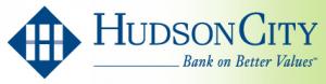 Hudson City Bank