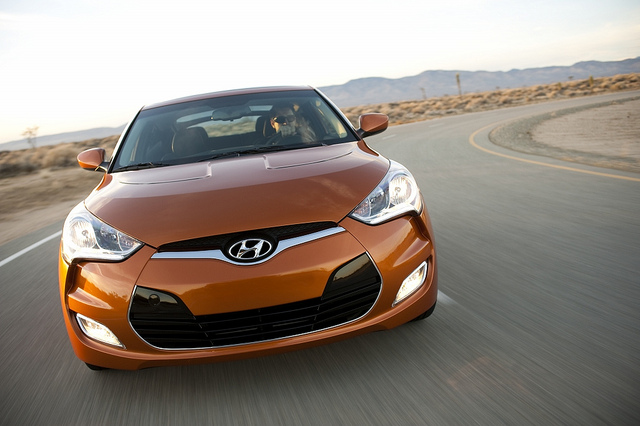 Hyundai and Kia Compensate Auto Loan Customers with Prepaid Debit Cards for False MPG Claims