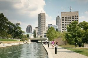 Indianapolis credit unions